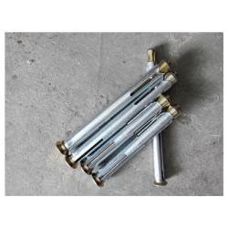 中国窗式内膨胀螺丝-邯郸窗式内膨胀螺栓-生产厂家推荐