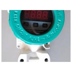 标准型压力变送器2088