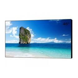 口碑好的液晶拼接屏要到哪买-LG49寸液晶拼接屏厂家直销