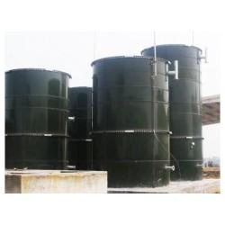 发酵罐生产直销-山东拼装罐业供应商