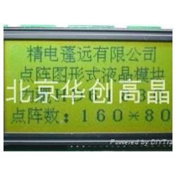 找屏SP14Q005兼容型号北京华创液晶供应