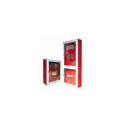 辽宁哪里可以买到消防泵,乌海消防泵厂家