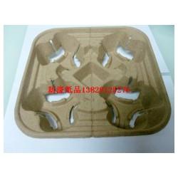 惠州环保纸托厂家_畅销的环保纸托市场价格
