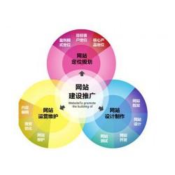 阳谷网络公司 山东业的聊城网络公司