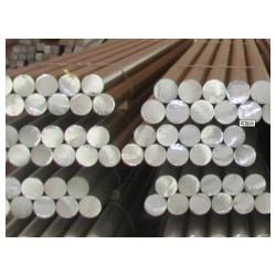 批发1J85铁镍合金钢板材 1J85精密合金钢棒料成份
