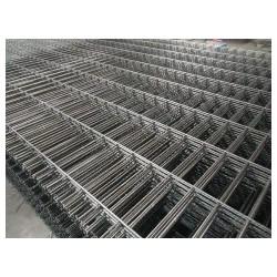 钢筋网片供应商、内蒙古钢筋网片、钢筋批发价格
