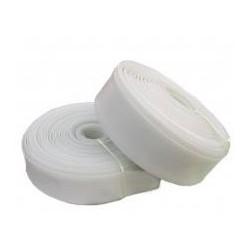 江苏哪里可以买到实惠的EPDM消防水带-供应有衬里水带