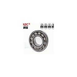 选购质量好的科瑞3类调心滚子22205CAW33机械轴承