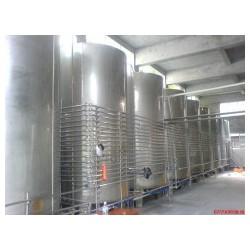 山楂醋设备 西安山楂醋设备价格