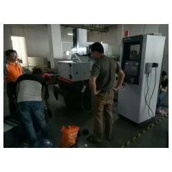 固品中走丝价格-跃骞贸易提供安全的台湾固品中走丝