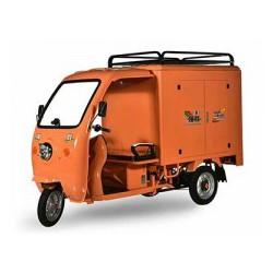 电动环卫三轮车生产厂家_北京哪里有实惠的电动三轮老年车供应