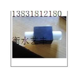 【热销中】一次性注浆盒生产厂家、批发价格【艺丰】