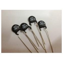 NTC2.5D-15热敏电阻/NTC热敏电阻/NTC电阻