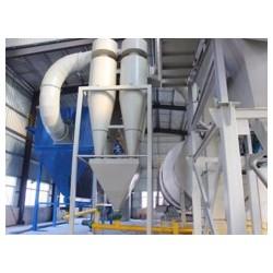 惠州中央吸尘器|德毅环保供应厂家直销的吸尘机