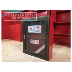 柳州消火栓箱 南宁畅销广西消防栓箱到哪买