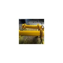 华东电力设备——业的冷油器提供商_冷油器