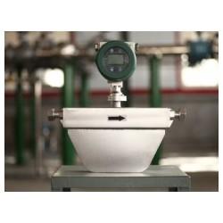 TCC质量流量计供应商-购买优良的质量流量计优选天辰博锐