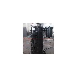 MXFZ150-55-4防泄漏煤气排水器批发价格
