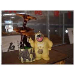 淄博灵芝盆景,为您推荐销量好的灵芝盆景