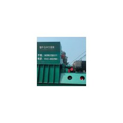 中王机械_质量好的木材粉碎机提供商 辽宁木材粉碎机厂家