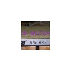 【6L-4714空滤】6L-4714卡特空气滤芯供应