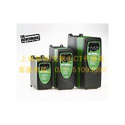 SKA1200037变频器销售