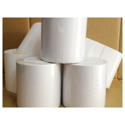荐_佳盛达包装材料报价合理的空白标签纸供应 惠州条码标签纸厂