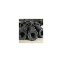 中山退火丝价格|东海线材厂提供新乡地区优良退火丝