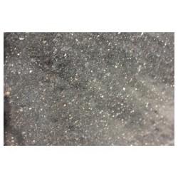 黑金沙花岗岩价格如何——大量出售口碑好的黑金沙花岗岩