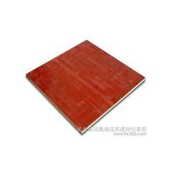 竹胶板品牌推荐——兰州建筑模板