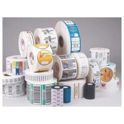 优良的彩色标签生产厂家推荐——惠州标签供应商