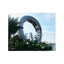 石林彝族雕塑批发-业制作雕塑