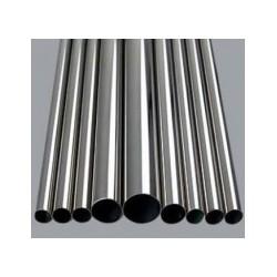 TP316L不锈钢无缝管,ASTM A269不锈钢无缝管