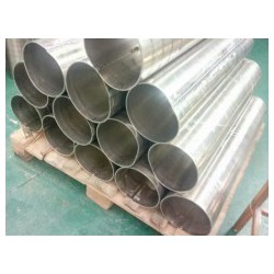 宝鸡镍材料镍板材镍制品镍6 价格厂家生产商