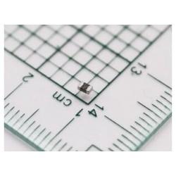 深圳TDK贴片磁珠0805 1000R ±25% 1.5A
