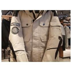 高品质的羽绒服外套推荐-休闲羽绒服批发