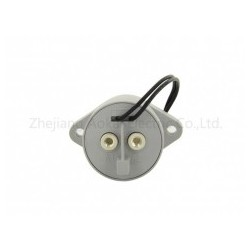 ADH150直流接触器价位 品质好的ADH系列直流换向接触器批发出售