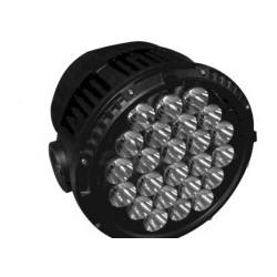 新型LED投光灯-可信赖的LED投光灯品牌推荐