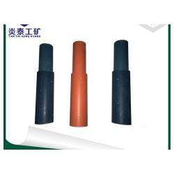 质量保障的YD-CJG86型PVC沉降管 PVC管价格