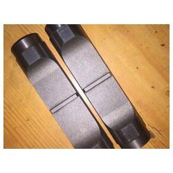 购买口碑好的KD20钨钢当选乐嘉文模具钢材有限公司,高端的K20