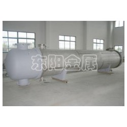钛设备  换热器  反应釜