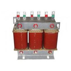 聚源电器制造有限公司_业的电抗器公司,德州电阻器
