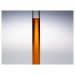 厂家推荐优良缓蚀阻垢剂,乌海缓蚀阻垢剂厂家