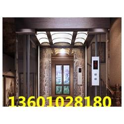 昌平传菜电梯,厨房升降机,食梯