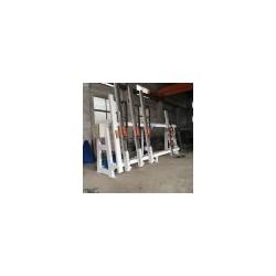 实木框架压合机,价位合理的铝木窗框组合机供销