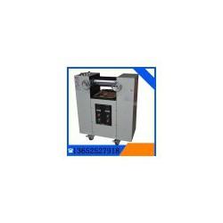 PVC压片机 双辊开炼机 3寸4寸 6寸实验用开炼机