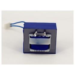 定制EI型变压器生产厂家-宁波齐全EI型变压器供应