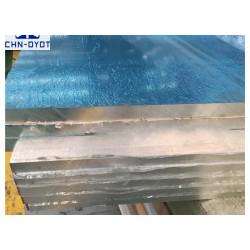 6061T6铝棒 进口6061T6铝棒