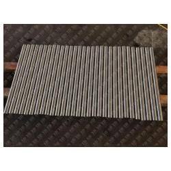 具有口碑的十八辊三连轧机轧辊制造商在无锡——无锡十八辊三连轧机轧辊制造商代理加盟