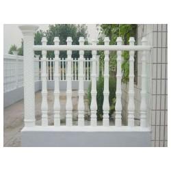 艺术围栏业供货商